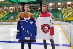 Dolnokubínsky klub uzavrel tesne pred sezónou spoluprácu s vysokoškolským klubom Uniza Žilina.