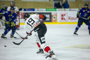 Hokejisti Dolného Kubína odohrali druhý duel v Piešťanoch.