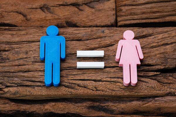 Rozdiel medzi mzdami mužov a žien patrí na Slovensku k najvyšším v Európskej únii