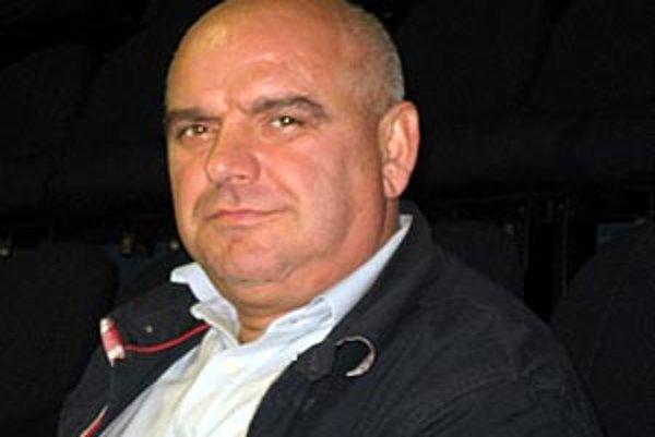 Djulnear Saliji s Partizanom Belehrad získal striebro v nadnárodnej súťaži.