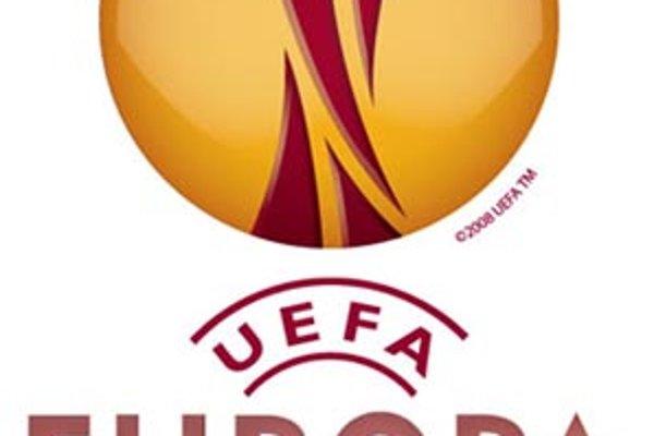 Futbalisti FC Nitra budú hrať v prvom predkole Európskej ligy UEFA.