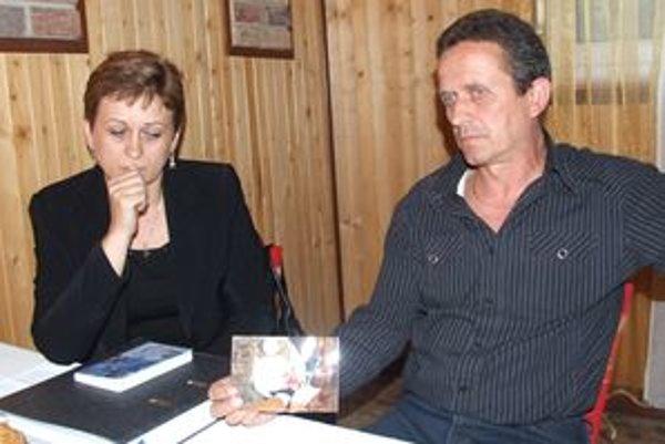 Syn a nevesta zavraždenej podali proti uzneseniu o zastavení trestného stíhania sťažnosť.