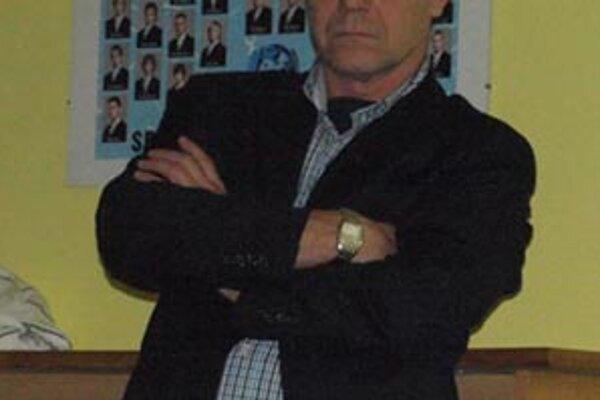 Šéf klubu Ján Plandora hovorí aj o zmenách v kádri.