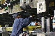 Výrobcovia komponentov pre automobilový priemysel opúšťajú región.