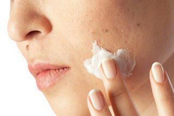 Podvody v reklamách na kozmetiku škodia trhu.