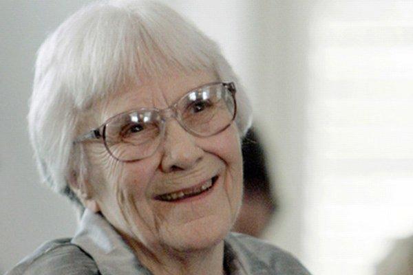 Držiteľka Pulitzerovej ceny vydala po päťdesiatich piatich rokoch nový román Go Set a Watchman.