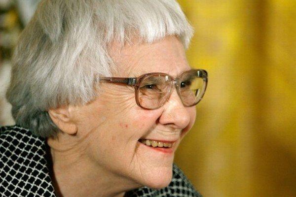 Harper Lee si myslela, že ak budú recenzenti milostiví, jej knihe Ako zabiť vtáčika doprajú tichú smrť.