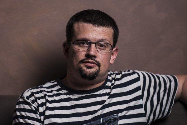 Jakub Nvota