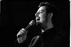 Daniel Čačija vlani dostal prestížnu cenu Downbeat Music Award 2013 za najlepší jazzový sólový výkon.