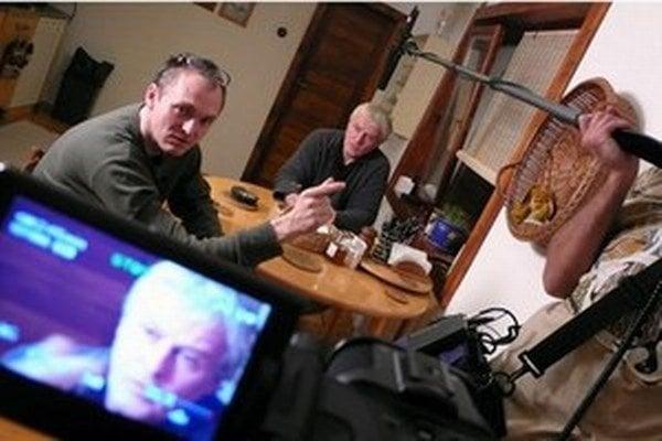 Sčítanie hlasov určilo, že celkovým víťazom sa stal dokumentárny film Kauza Cervanová.