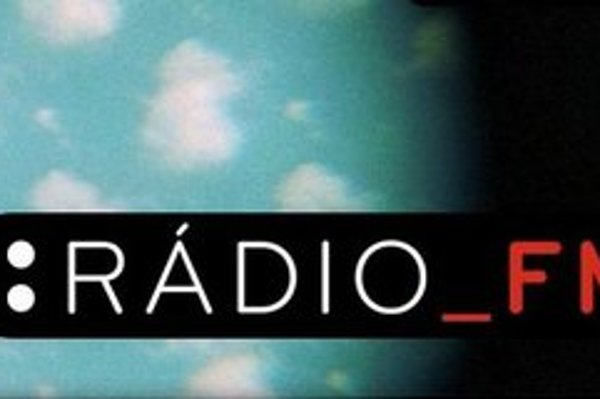 Rádio_FM predstavilo niekoľko programových noviniek.