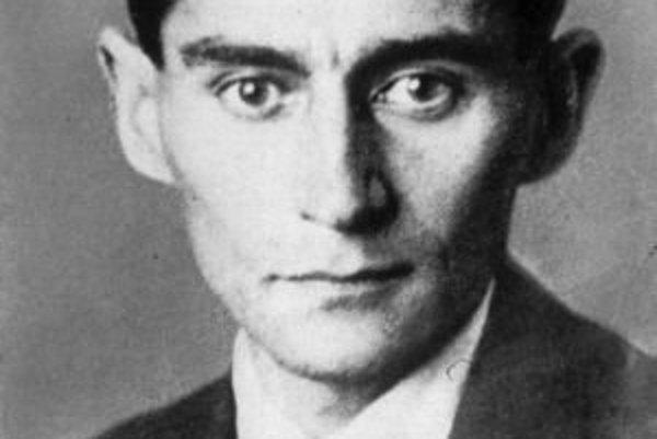 Franz Kafka chcel, aby jeho rukopisy po smrti spálili. Jeho priateľ Max Brod neposlúchol a vznikol jeden z najdlhších literárnych sporov.