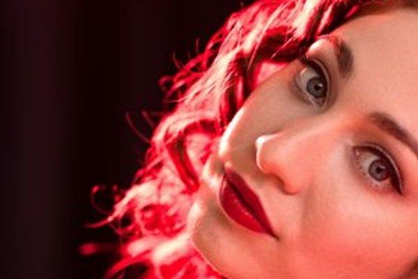 Regina Spektor bude počas leta koncertovať aj vo Viedni.