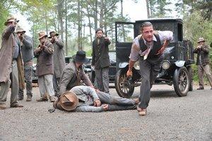 Prohibícia - obľúbená téma amerických filmárov.