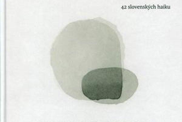Rovnocennou súčasťou sedemnásťslabičných básnických útvarov sú aj ilustrácie Jána Kudličku a grafický dizajn Pavla Chomu.