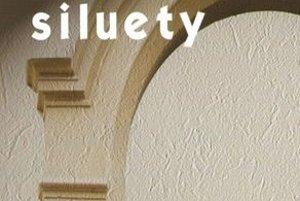 Július Pašteka: Nemecké siluety. Vydavateľstvo Petrus