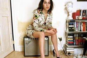 Amy Winehouse sa necítila byť šoumenka.