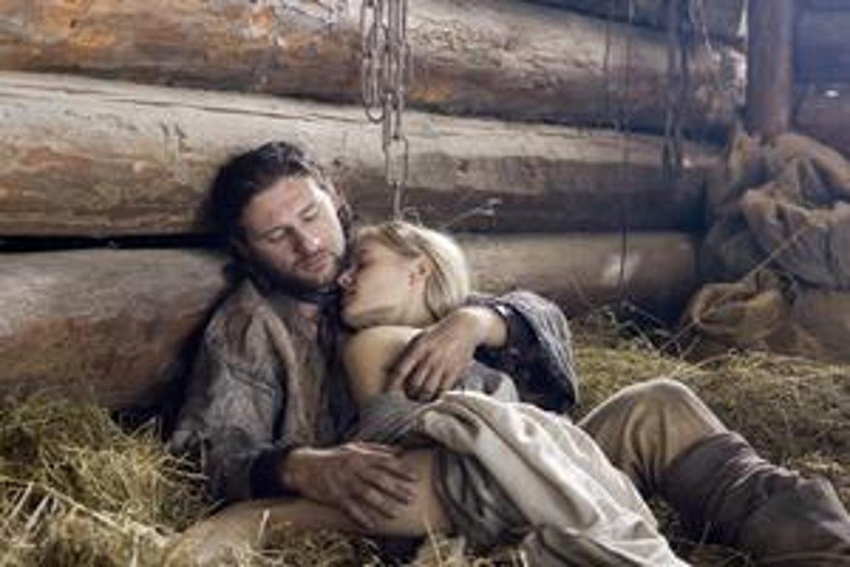 Смотреть русские фильмы ретро онлайн в хорошем качестве
