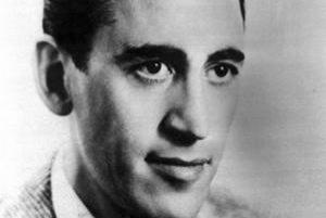 Slávny autor od roku 1965 nepublikoval žiadne dielo a od roku 1974 sa takmer úplne stiahol z verejného života.