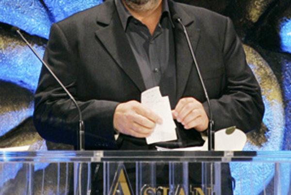 O súkromí úspešného režiséra Luca Bessona sa veľa nevie, lebo k svojmu osobnému životu sa v rozhovoroch vyjadruje veľmi zriedkavo.