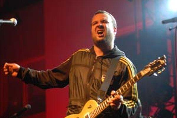 Ivan Tásler z IMT Smile.