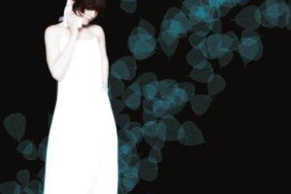 Írska hudobníčka Nina Haynes experimentuje so zvukmi už od svojich siedmich rokov.