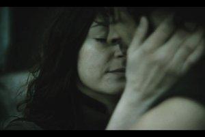 Záber z filmu Immortalitas