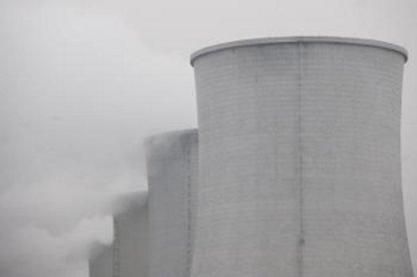 Moderné radiačné sirény sú na výpadok prúdu pripravené.