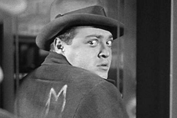 Pri príležitosti 80. výročia premiéry premietnu film M od Fritza Langa. Ide o psychologickú drámu o pedofilnom vrahovi, ktorá čerpá z tradície nemeckého filmu 20. rokov.