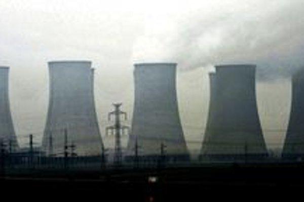 Vtedajší režim havárie v atómových elektrárňach na území bývalého Československa dôsledne tajil.