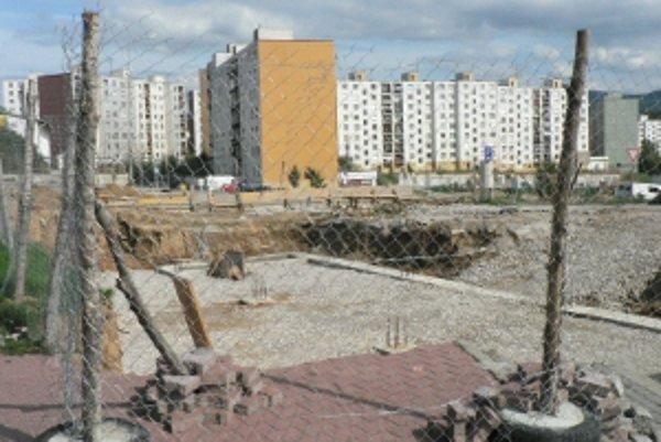 K výstavbe nájomných bytov pristupujú mestá rozdielne.