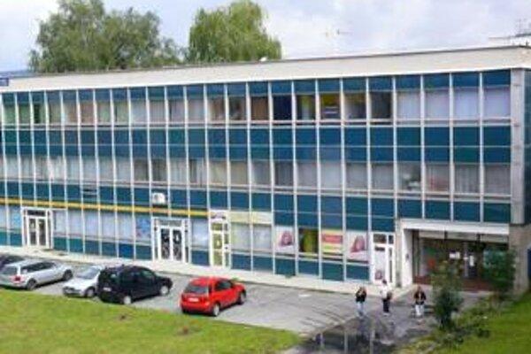 Inšpekcia podala návrh na vyradenie školy