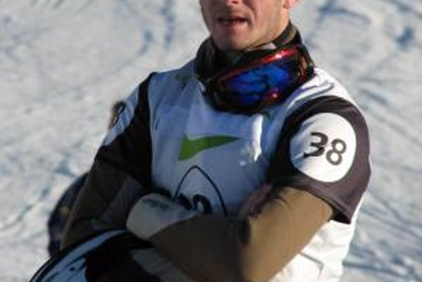Radoslav Židek
