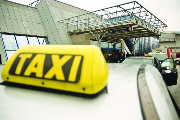 Všetky prípady boli postúpené na riešenie dopravnému správnemu orgánu.