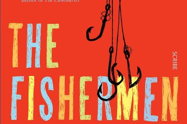 Vyhrať tento rok môže aj kniha The Fishermen od Chigozie Obioma.