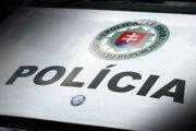 Čadčianski policajti riešia lúpežné prepadnutie, ku ktorému došlo na Hornej ulici v Čadci.