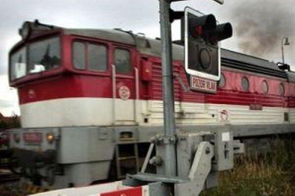 Od nedele 14. decembra vstúpi do platnosti nový grafikon železničnej dopravy.