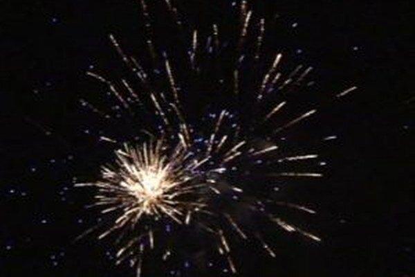 Obyvatelia miest a obcí budú vítať Nový rok spolu na námestiach