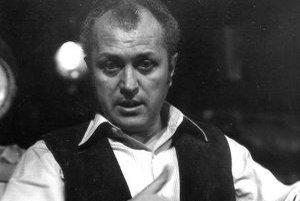 Ján Roháč (1932 - 1980)