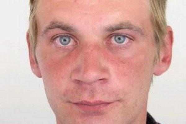 Pokus o doručenie súdnej zásielky Miroslavovi Mahútovy bol podľa polície bezvýsledný.
