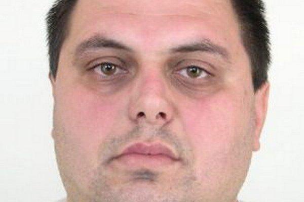 Jozef Ozaniak sa vyhýbal trestnému stíhaniu.