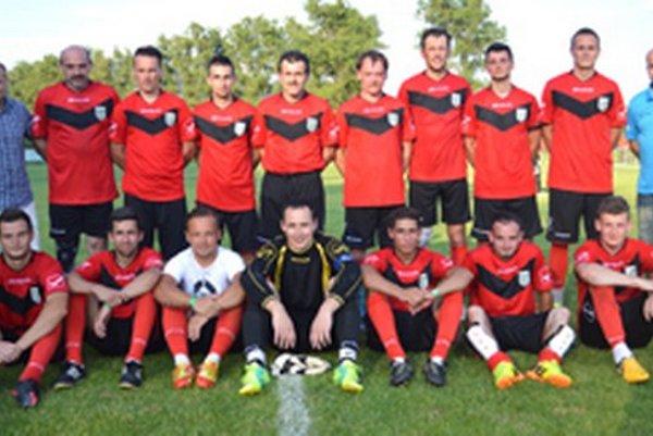 Hermanovce vo finále zdolali domácu Rakovú.