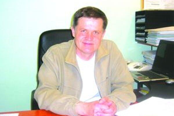 Miloslav Šulgan včera skončil so starostovaním v šesťtisícovej obci známej svojim strediskom zimných športov.