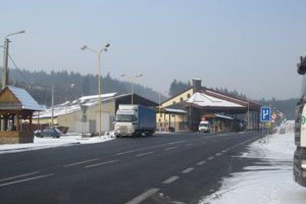 Zrušeniu hraničných závor sa Kysučania potešili.