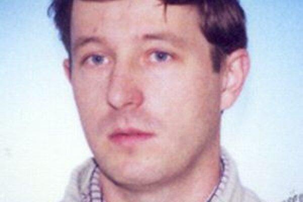 Tridsaťsedemročného muža Turzovky hľadá polícia.