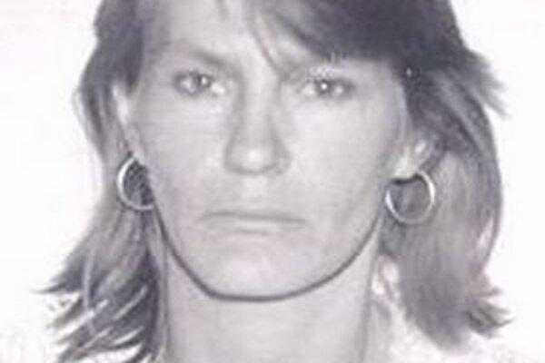 Kysučanka sa nestarala o svoje dieťa, hľadá ju polícia.