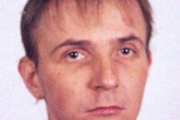 Miroslavovi Bystričanovi z Kysuckého Nového Mesta.