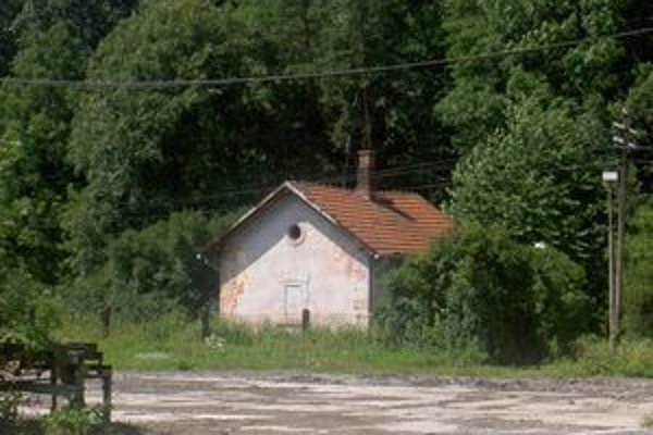 Kronerov dom dostane podobu pred mnohých rokov.