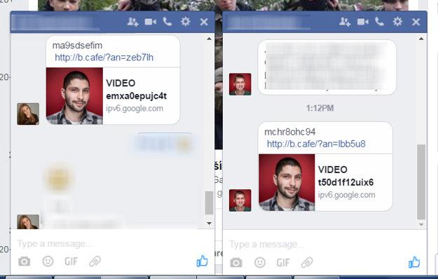 Na prehratie falošeného videa ste si museli inštalovať škodlivý plugin.