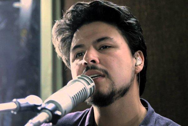 Woon v minulosti spolupracoval s projektmi Disclosure, Portico alebo Burial.